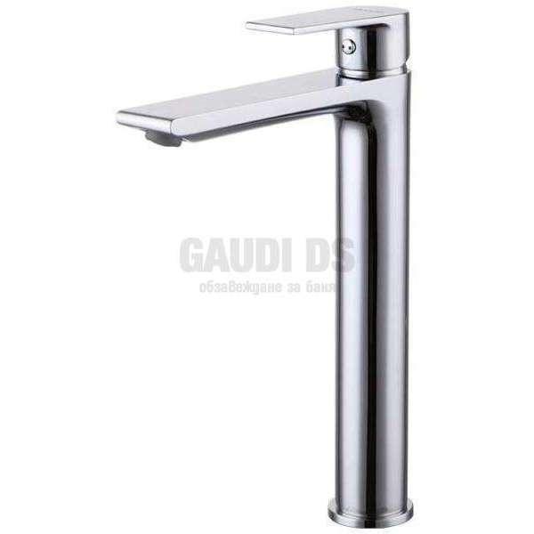 Wellis Asti висок смесител за мивка ACS0208