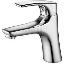 Wellis Bellini смесител за мивка ACS0212