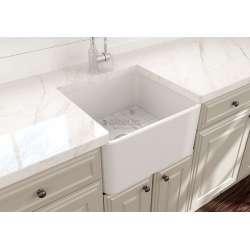 Bocchi Classico 20 кухненска мивка 50см 1136 001 0120