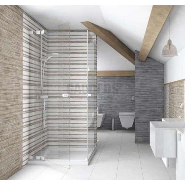Плочки за баня Natural 20x60 natural_20x60