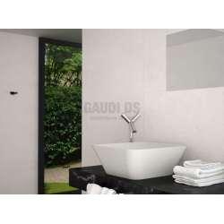 Плочки за баня Thermal 33x90 thermal_33x90