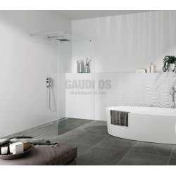 Плочки за баня Timisoara 30x90 1