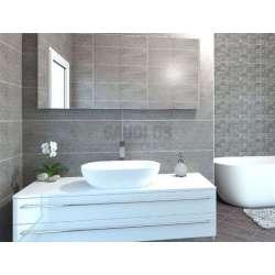 Плочки за баня Manchester Grafito 30x90 manchester_grafito_30x90