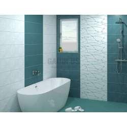 Плочки за баня Aqua 25x75 aqua_25x75