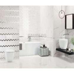 Плочки за баня Vienna 29.8x74.8 vienna_29.8x74.8