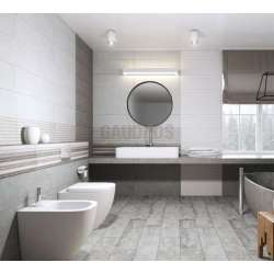 Плочки за баня Portis 25x75 portis_25x75