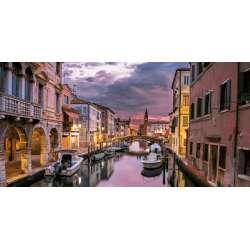 Декор Olas Venice (6 части) 60x120
