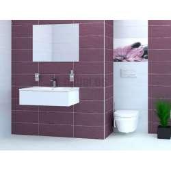 Плочки за баня Olas Violeta 20x60 olas_violeta_20x60