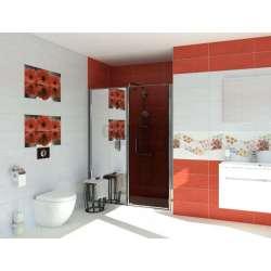 Плочки за баня Olas Rojo 20x60 olas_rojo_20x60