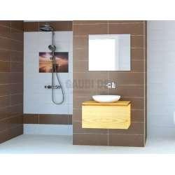 Плочки за баня Olas Caramel 20x60 olas_caramel _20x60