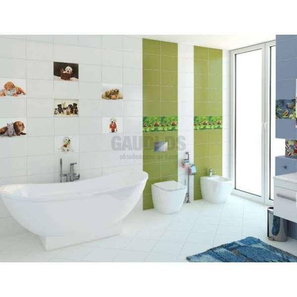 Плочки за баня Emma Blue and Green 25x33 emma_blue_and_green