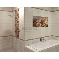 Плочки за баня Burgos 20x60 burgos_20x60