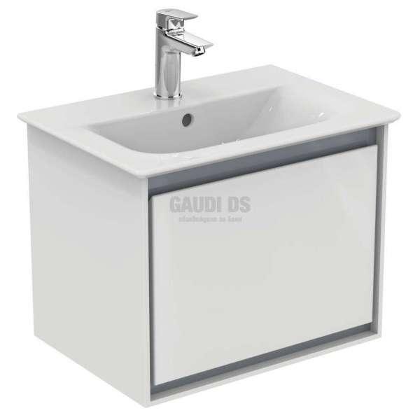 Connect Air мивка за мебел 54 см E0296