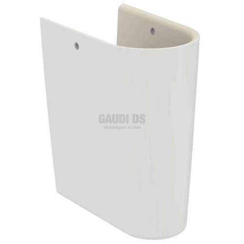 Connect Air полупиедестал(ботуш) за мивка
