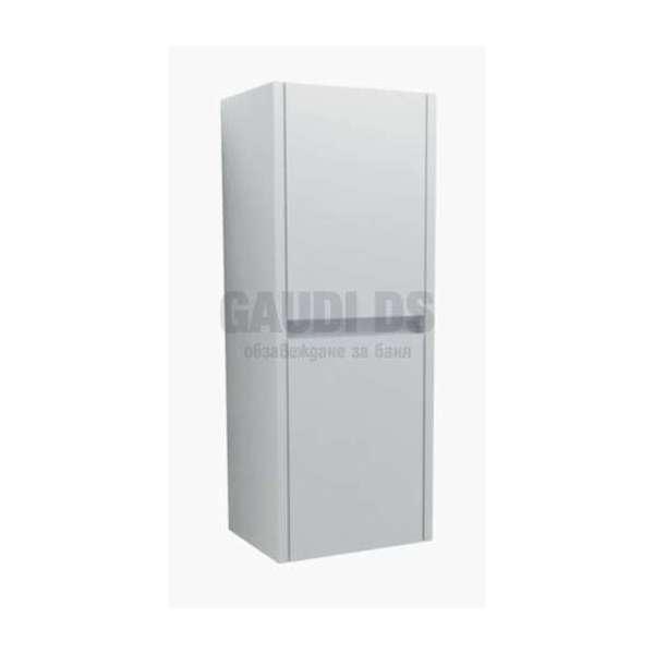 Beranjena колона с две врати AR 055 K