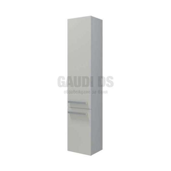 Deano колона с две врати AR 080 K2