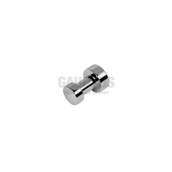 Единична закачалка NEMOX 916513-02