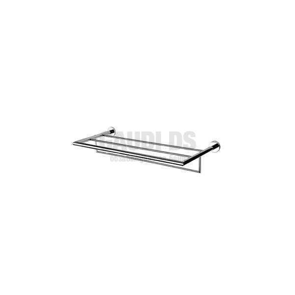 Етажерка с кърподържател 62.4 см NEMOX 6552-02