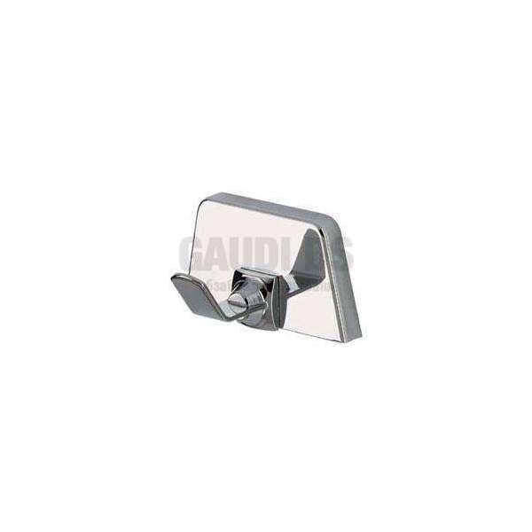 Единична закачалка Standard 915253