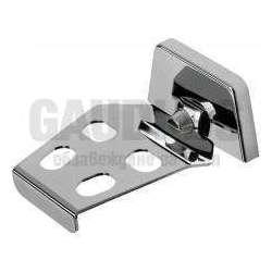 Държач за четки за зъби Standard 6149