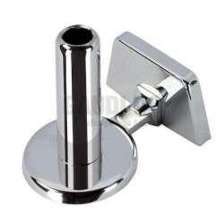 Държач за WC хартия-шиш Standard 5128