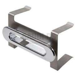 Държач за кутия за салфетки Standard/Hotel 1124