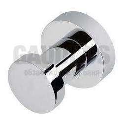 Единична закачалка CIRCLES 6013-02