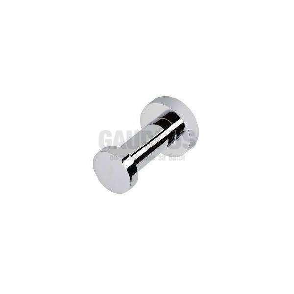 Единична закачалка 5 см CIRCLES 6015-02