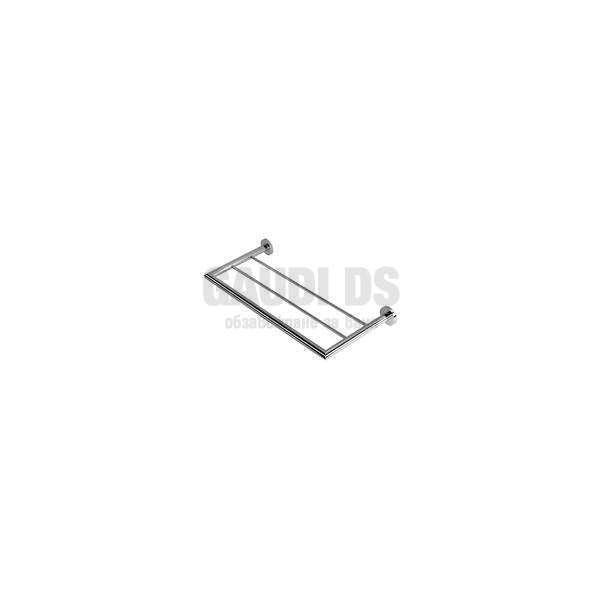 Етажерка за кърпи CIRCLES 6053-02