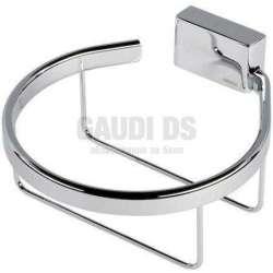 Резервен държач за WC хартия Bloq 7012