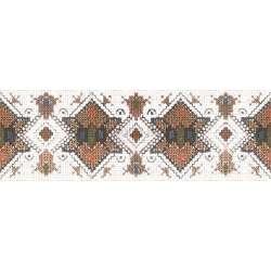 Декор Aspen Care 1 20x60