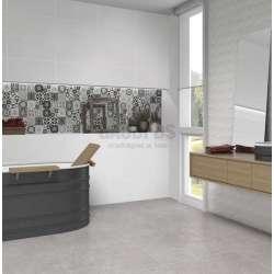 Плочки за баня White Luxe 30x60 white_luxe_30x60