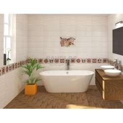 Плочки за баня Aspen 20x60 aspen_20x60