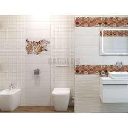 Плочки за баня Aspen 20x60 2