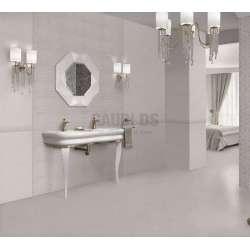 Плочки за баня Vasari Grey 30x60 vasari_grey_30x60