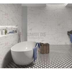 Плочки за баня Kyra 30x60 pl_kyra_30x60