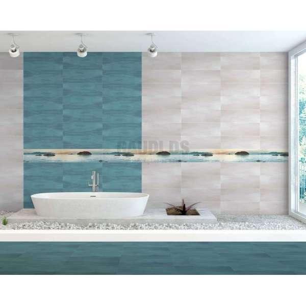Плочки за баня Life 20x60 pl_life_keros