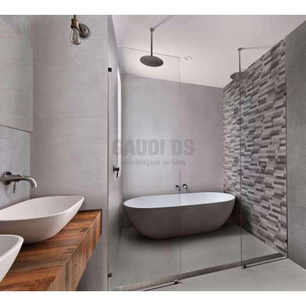 Плочки за баня Beton 20x60 pl_beton_keros