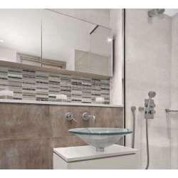 Плочки за баня Harlem 25x50 pl_harlem_keros
