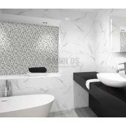 Плочки за баня Livorno 25x50 pl_livorno_keros
