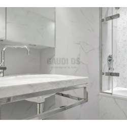 Плочки за баня Livorno 2