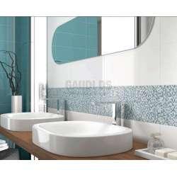 Плочки за баня Marina 20x50 pl_marina_tgres