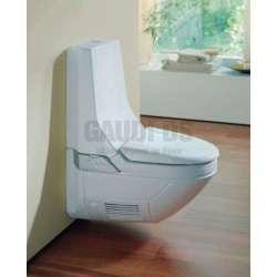 Geberit AquaClean 8000 plus, окачена тоалетна чиния 186.100.11.1