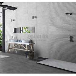 Плочки за баня Trend Premium 40x120 pl_trend_premium_keros