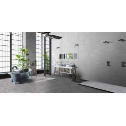 Плочки за баня Trend Premium 40x120 2