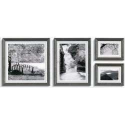 Decorado Pictures 20x50