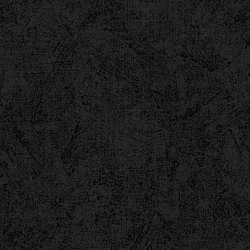 Basic Negro 33x33