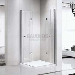 Сгъваема врата ESPE 80/190 см 2