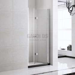 Сгъваема врата ESPE 90/190 см 6062-90