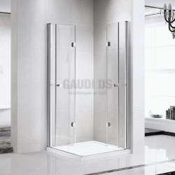 Сгъваема врата ESPE 90/190 см 2